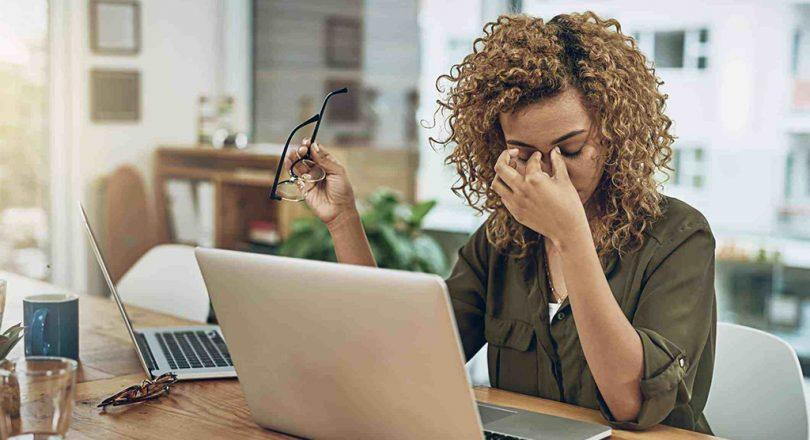 Mitos e Verdades Sobre Desconforto Ocular