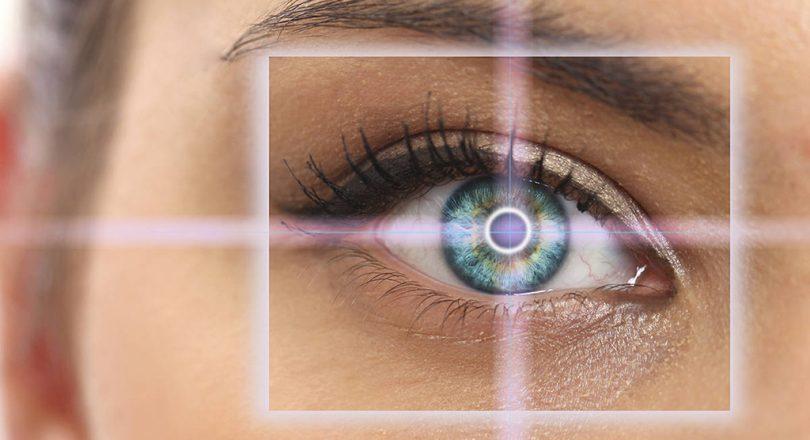 Como se preparar para Cirugia Refrativa a Laser (LASIK)?