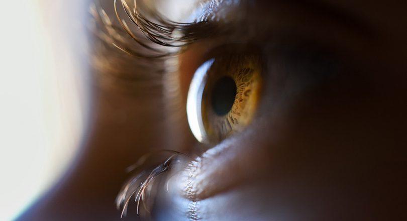 Ceratocone: doença atinge uma em cada vinte mil pessoas no Brasil e é a principal causa de transplante de córneas