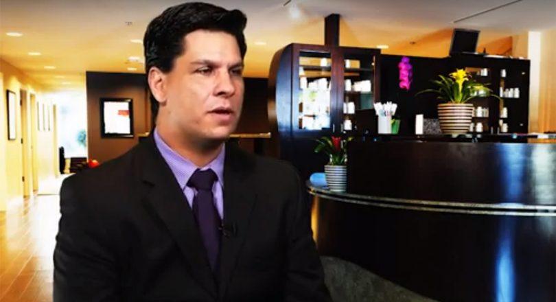 Vídeo: Dr. Victor Antunes fala sobre o Implante Multifocal M-Duet