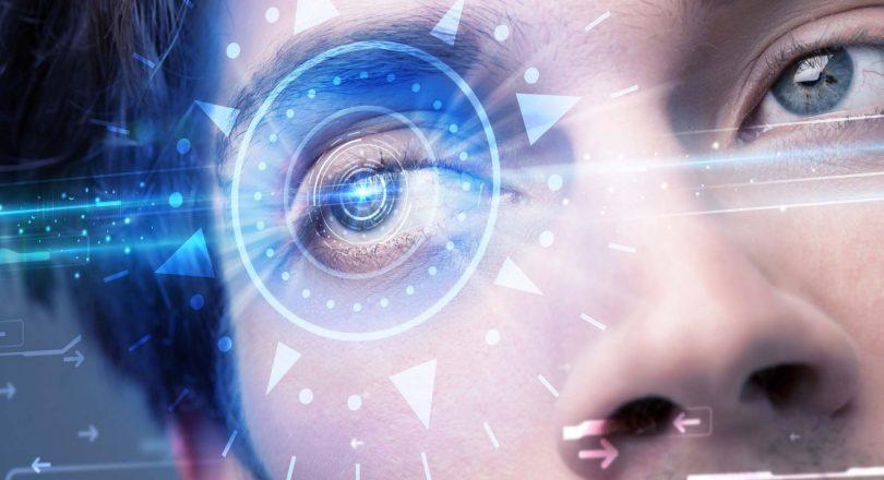 Saiba tudo sobre a Cirurgia Refrativa a Laser