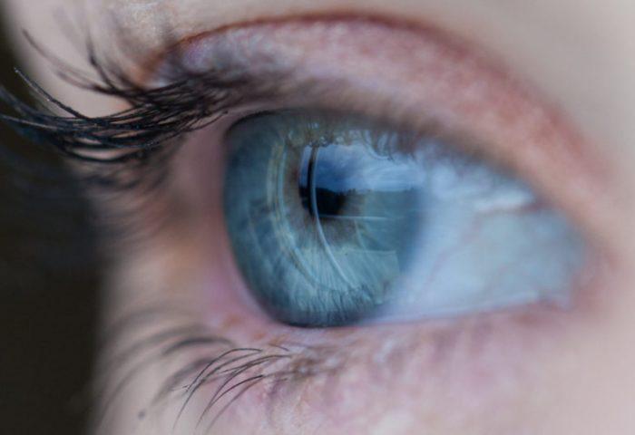 ALERTA – Casos de Cegueira Evitável